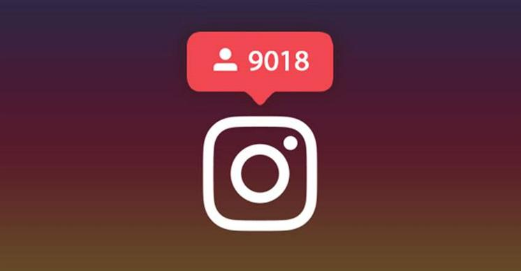 falsi-follower-instagram