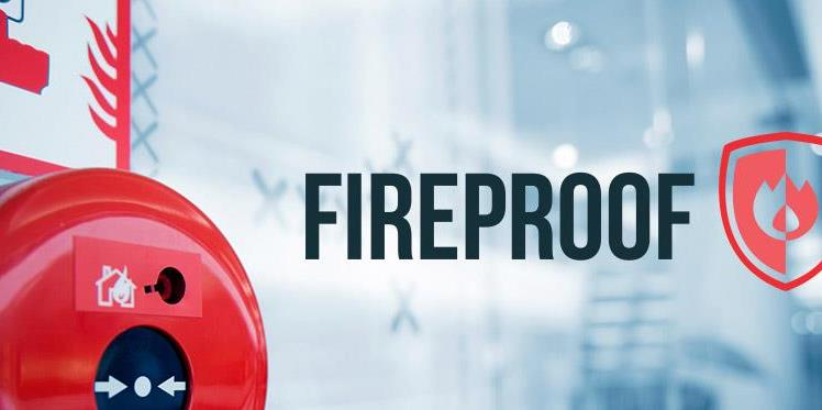 fireproof-news