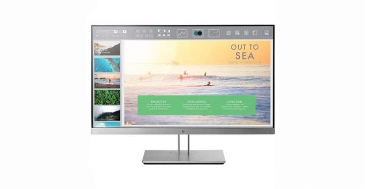 MONITOR-HP-LED-Oled